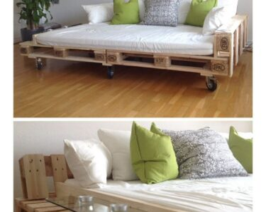 Big Sofa Kaufen Sofa Big Sofa Gnstig Kaufen Great Xxl Lounge Farben Hocker Mit Schlaffunktion 3 Sitzer Heimkino Betten Leinen Schlafsofa Liegefläche 160x200 Günstig überzug