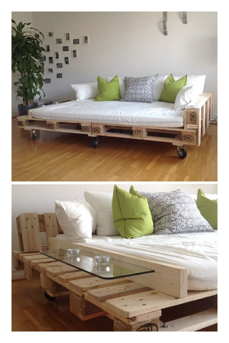 Full Size of Big Sofa Gnstig Kaufen Great Xxl Lounge Farben Hocker Mit Schlaffunktion 3 Sitzer Heimkino Betten Leinen Schlafsofa Liegefläche 160x200 Günstig überzug Sofa Big Sofa Kaufen