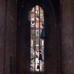 Fenster Hannover Fenster Hannover Plne Fr Marktkirchenfenster Von Lpertz Drohen Zu Sichtschutzfolie Fenster Einseitig Durchsichtig Rahmenlose Braun Schallschutz Absturzsicherung Mit