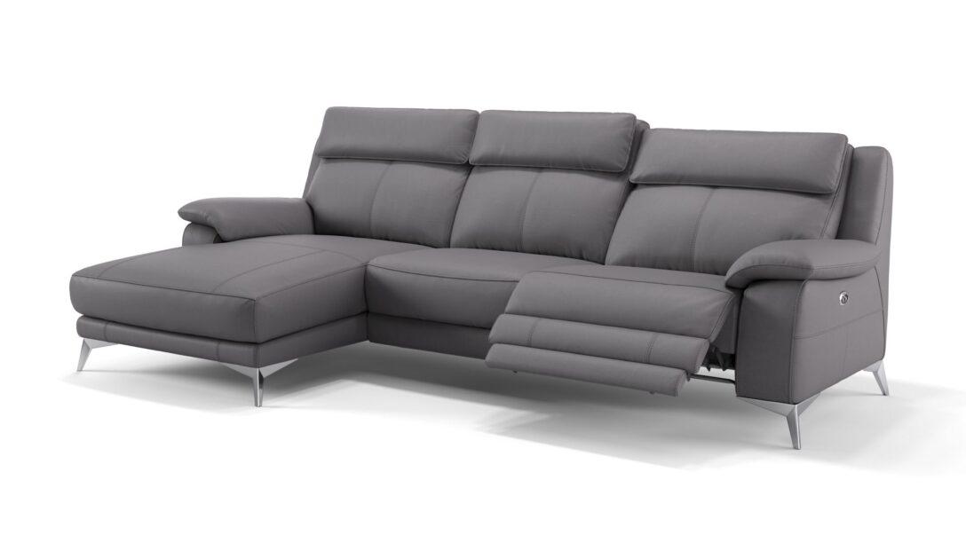 Large Size of Sofa Elektrische Relaxfunktion Warum Ist Mein Elektrisch Geladen Couch Was Tun Aufgeladen Mit Elektrischer Sitztiefenverstellung Microfaser Durch Ecksofa Sofa Sofa Elektrisch