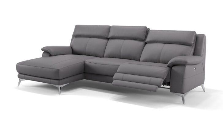 Medium Size of Sofa Elektrische Relaxfunktion Warum Ist Mein Elektrisch Geladen Couch Was Tun Aufgeladen Mit Elektrischer Sitztiefenverstellung Microfaser Durch Ecksofa Sofa Sofa Elektrisch