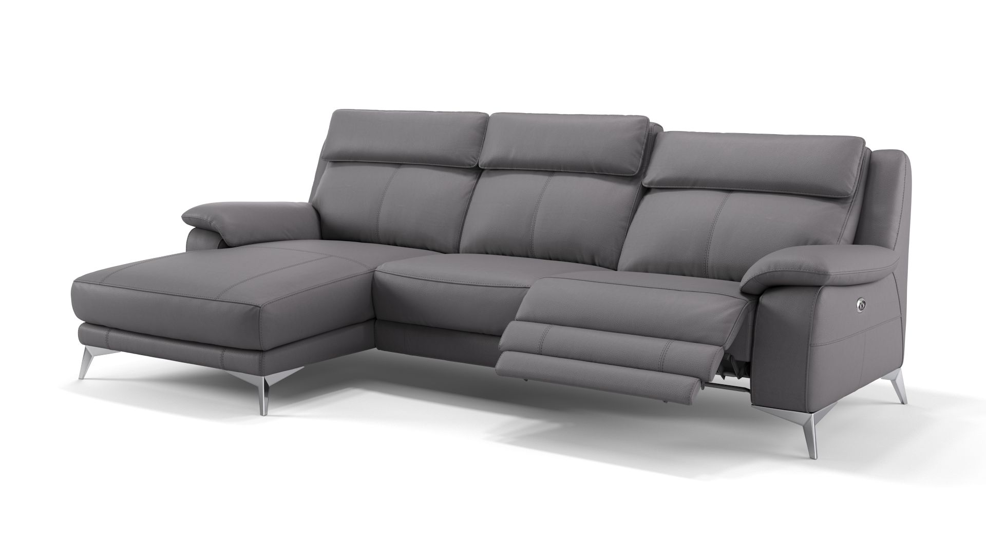 Full Size of Sofa Elektrische Relaxfunktion Warum Ist Mein Elektrisch Geladen Couch Was Tun Aufgeladen Mit Elektrischer Sitztiefenverstellung Microfaser Durch Ecksofa Sofa Sofa Elektrisch