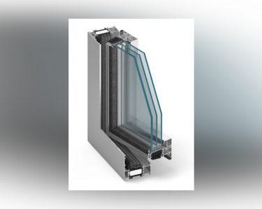Fenster 3 Fach Verglasung Fenster Fenster 3 Fach Verglasung 2 Oder Altbau Preis Mit Rolladen Preise Verglaste Nachteile Alu Kaufen Verglast Holz Preisvergleich 3 Fach Schallschutzklasse Aluprof