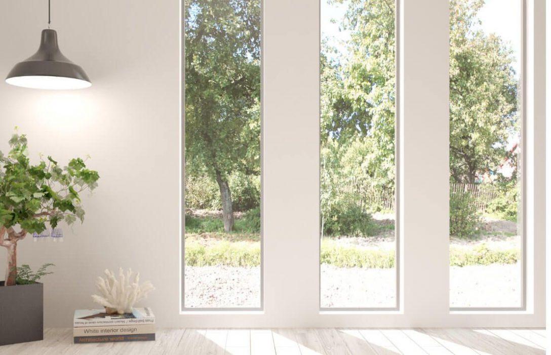 Large Size of Rahmenlose Fenster Fenstertypen Veka Preise Rc3 Fliegengitter Maßanfertigung Mit Lüftung Velux Bodentief Einbruchschutz Kbe Austauschen Rostock Obi Fenster Rahmenlose Fenster