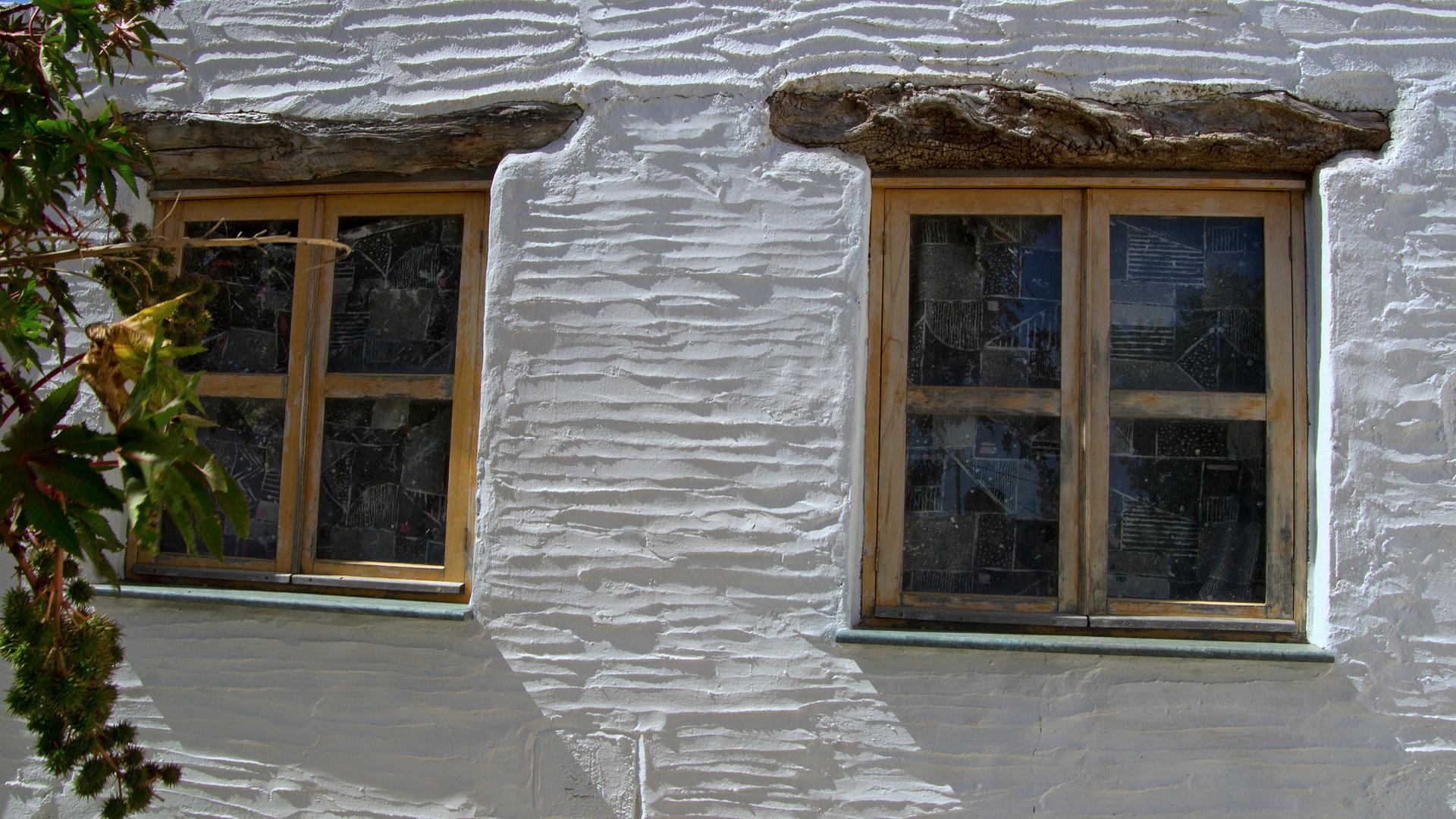 Full Size of Fenster Braun Steinheim Gmbh Regensburg Kunststoff Kaufen Weiding Karlsruhe Braunschweig Dortmund Am Albuch In Lachania Foto Bild Detail Wärmeschutzfolie Fenster Fenster Braun
