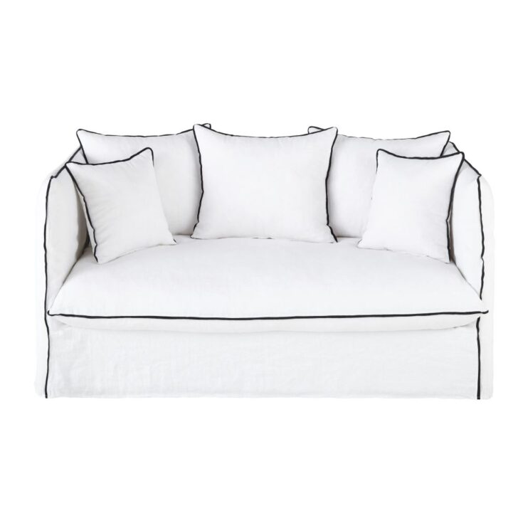 Medium Size of Sofa Leinen Couch Baumwolle Leinenstoff Reinigen Weiss Holz Big 2 3 Sitzer Sofas Online Kaufen Mbel Suchmaschine Grün Sam Baxter Hussen Für Patchwork Große Sofa Sofa Leinen
