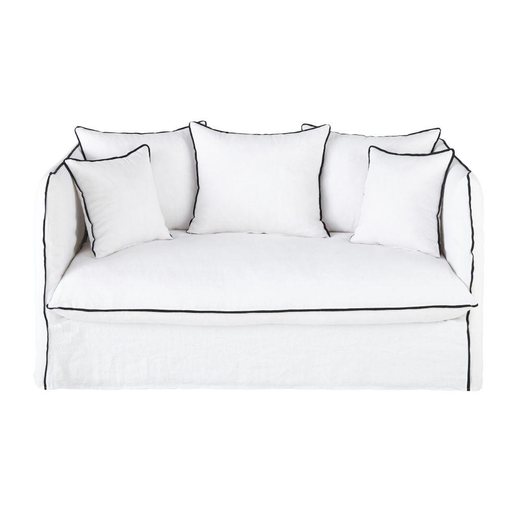 Full Size of Sofa Leinen Couch Baumwolle Leinenstoff Reinigen Weiss Holz Big 2 3 Sitzer Sofas Online Kaufen Mbel Suchmaschine Grün Sam Baxter Hussen Für Patchwork Große Sofa Sofa Leinen