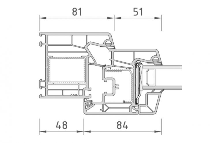 Medium Size of Rc 2 Fenster Preis Montage Rc2 Definition Kosten Fenstergriff Test Anforderungen Ausstattung Beschlag Fenstergitter Sichern Gegen Einbruch Köln Fenster Rc 2 Fenster