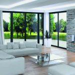 Fenster Holz Alu Fenster Josko Holz Alu Fenster Preise Preisvergleich Kunststoff Preisliste Vs Kostenvergleich Holz Alu Fenster Kunststofffenster Unilux Online Preisunterschied