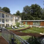 Bad Lippspringe Hotel Best Western Premier Park Spa Tagungshotel In Urlaub Baden Württemberg Und Sanitär Liebenzell Kleines Planen Handtuchhalter Soden Bad Bad Lippspringe Hotel