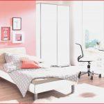 Mädchen Betten Bett Ikea Bett Mit Himmel Betten 90x200 Ebay 180x200 Amerikanische überlänge München Schubladen Meise Antike Matratze Und Lattenrost 140x200 Tempur Holz
