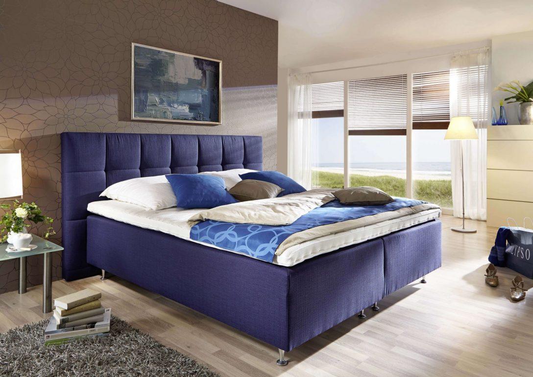 Breckle Betten Kaufen Seelbach Fabrikverkauf Erfahrung Benningen