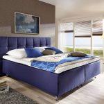 Breckle Betten Bett Breckle Betten Kaufen Seelbach Fabrikverkauf Erfahrung Benningen Test Motel One Konfigurator Northeim Französische 120x200 Günstig 180x200 Günstige 140x200