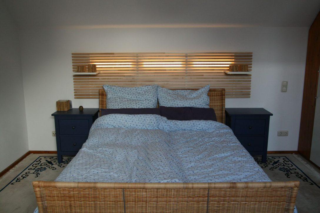 Large Size of Bett Mit Beleuchtung Led 180x200 Kaufen Kopfteil Selber Bauen 160x200 Und Bettkasten 140x200 120x200 200x200 Lautsprecher 100x200 90x200 Matratze Bett Bett Mit Beleuchtung
