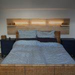 Bett Mit Beleuchtung Led 180x200 Kaufen Kopfteil Selber Bauen 160x200 Und Bettkasten 140x200 120x200 200x200 Lautsprecher 100x200 90x200 Matratze Bett Bett Mit Beleuchtung