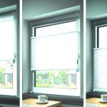 Sichtschutz Fenster Fenster Weie Gardinen Wohnzimmer Luxus Fenster Sichtschutz Ideen Tolles Einbruchschutz Nachrüsten Absturzsicherung Mit Integriertem Rollladen Sichtschutzfolie Für