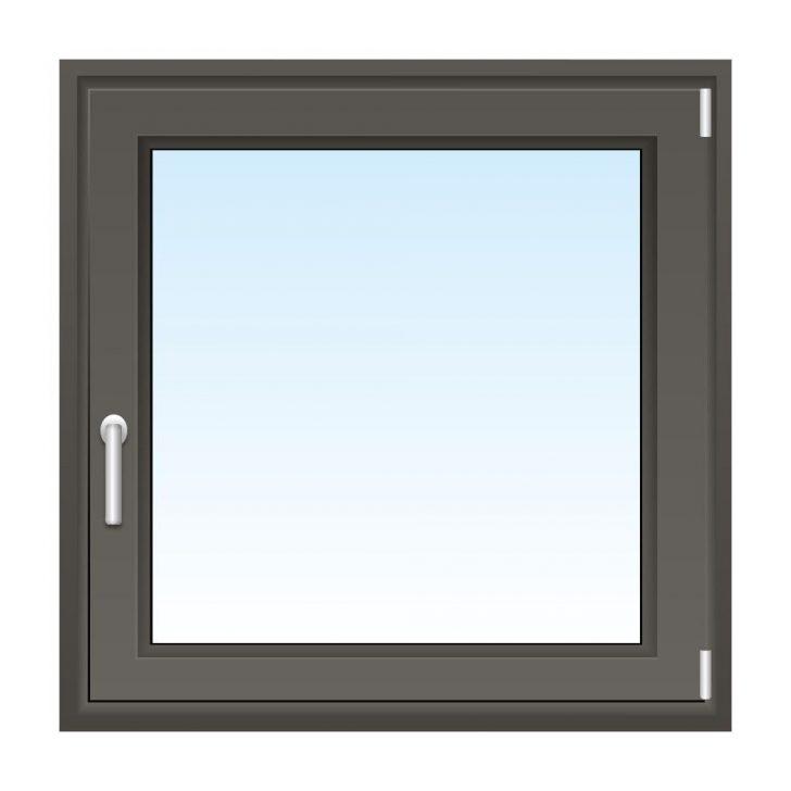 Medium Size of Fenster In Quarzgrau Anthrazit Mit Integriertem Rollladen Rahmenlose Schlafzimmer Set Günstig Internorm Preise Sonnenschutz Abus Schüco Kaufen Dampfreiniger Fenster Fenster Günstig Kaufen