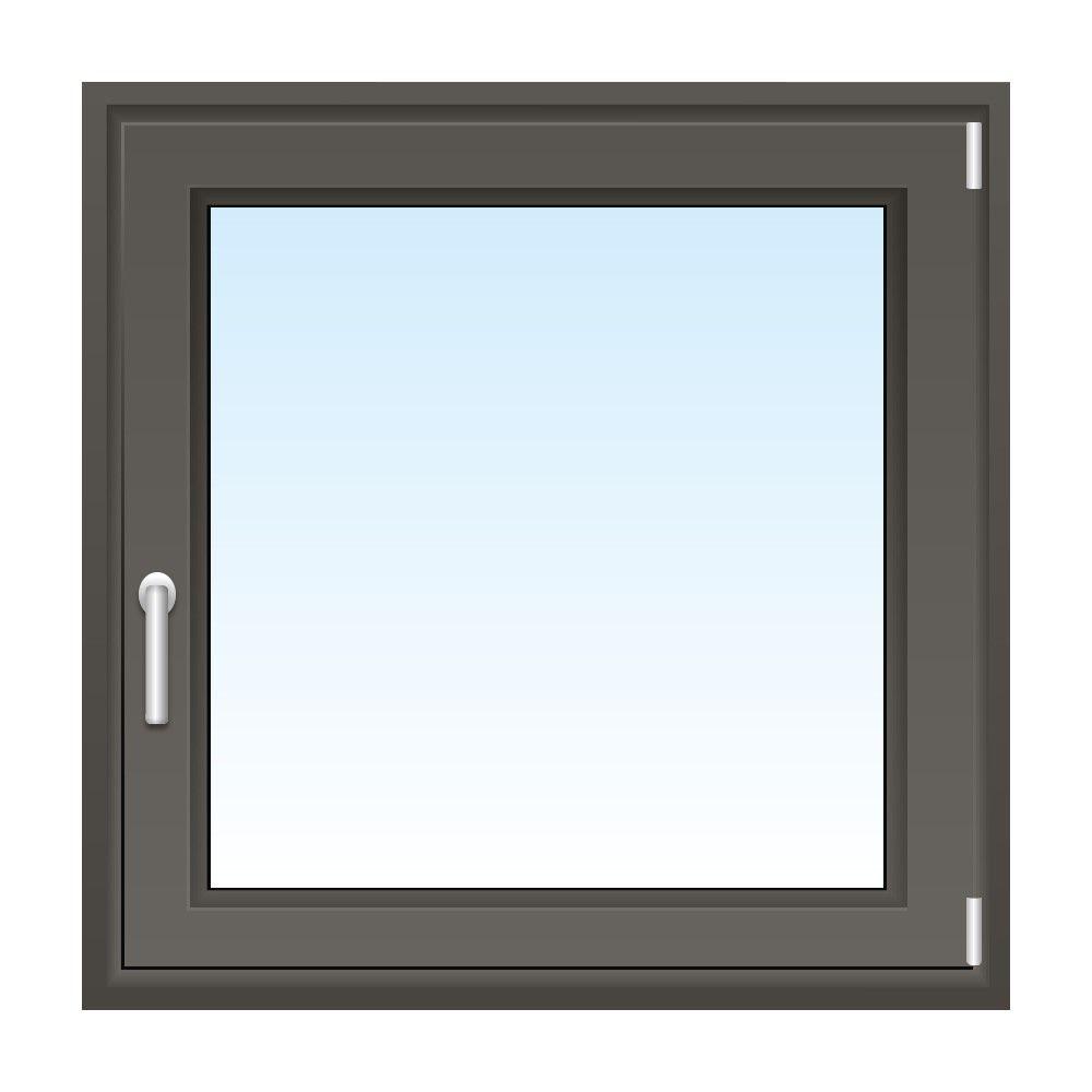 Full Size of Fenster In Quarzgrau Anthrazit Mit Integriertem Rollladen Rahmenlose Schlafzimmer Set Günstig Internorm Preise Sonnenschutz Abus Schüco Kaufen Dampfreiniger Fenster Fenster Günstig Kaufen