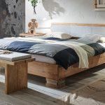 Bett Vintage Bett Bett Vintage Hasena Konfigurator Oak Wild Cadro 18 Massivholz 180x200 Joop Betten Mit Stauraum 160x200 Günstig Kaufen Matratze Und Lattenrost 140x200 Aus Holz