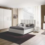 Luxus Betten Dänisches Bettenlager Badezimmer Wohnwert Amazon 180x200 Mannheim Bei Ikea Jugend Mit Stauraum Für übergewichtige Kaufen Designer Rauch Bett Betten Düsseldorf