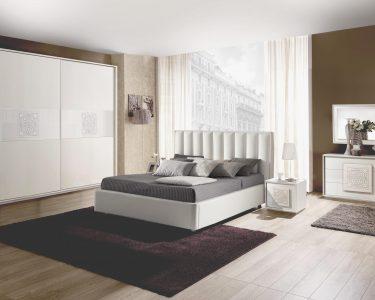 Betten Düsseldorf Bett Luxus Betten Dänisches Bettenlager Badezimmer Wohnwert Amazon 180x200 Mannheim Bei Ikea Jugend Mit Stauraum Für übergewichtige Kaufen Designer Rauch