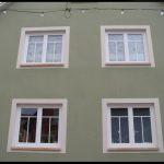 Fenster Mit Sprossen Fenster Fenster Mit Sprossen Kunststofffenster Leistungen Montage Lngsholz Bett 140x200 Matratze Und Lattenrost Kunststoff Weihnachtsbeleuchtung Einbruchsicher Holz