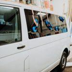 Auto Fenster Folie Fenster Fenster Fliegengitter Rehau Gebrauchte Kaufen Auto Folie Einbruchschutz Rollos Innen Folien Für Einbauen Online Konfigurieren Sichtschutzfolie