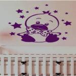 Wandaufkleber Kinderzimmer Kinderzimmer Wandaufkleber Kinderzimmer In Delemenhorst Sofa Regal Regale Weiß