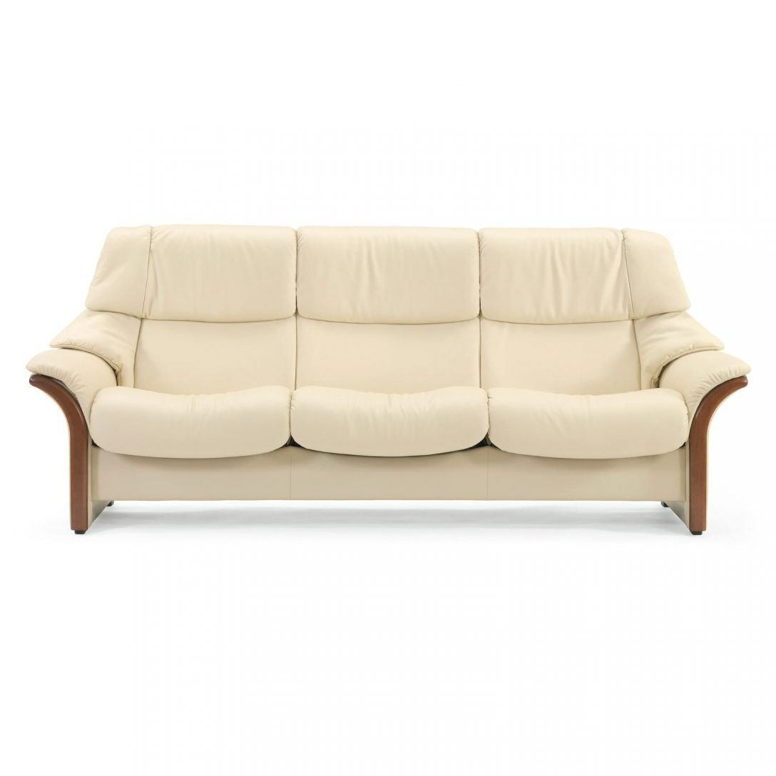 Large Size of Stressless Furniture Nz Ekornes Sofa Sale 2 Seater Leather Red Stella 3 Sitzer Eldorado M Hoch Vanilla Braun Big Grau Schlafsofa Liegefläche 160x200 2er Sofa Stressless Sofa