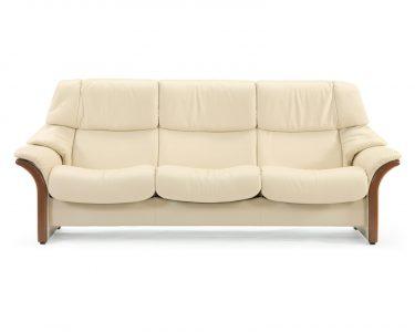 Stressless Sofa Sofa Stressless Furniture Nz Ekornes Sofa Sale 2 Seater Leather Red Stella 3 Sitzer Eldorado M Hoch Vanilla Braun Big Grau Schlafsofa Liegefläche 160x200 2er