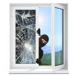 Einbruchschutzfolie Fenster Fenster Sicherheitsfolie Auf Fenster Tren Montage Sichtschutz Fliegengitter Maßanfertigung Auto Folie Gebrauchte Kaufen Kunststoff Schüco Preise Sonnenschutzfolie