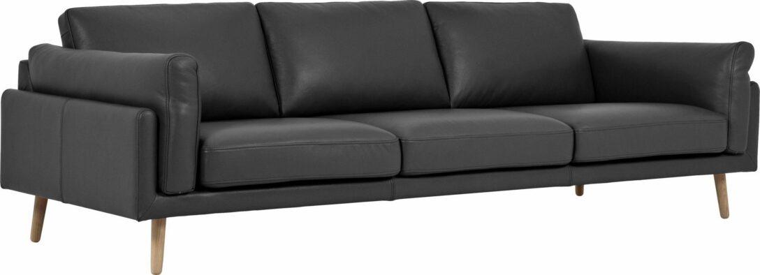 Large Size of And The 3 Seater Hulsta Sofa Leather Fauleather Sofas Kare Landhaus Lounge Garten Mit Schlaffunktion Kaufen Günstig Impressionen Jugendzimmer Rundes Vitra 3er Sofa Hülsta Sofa