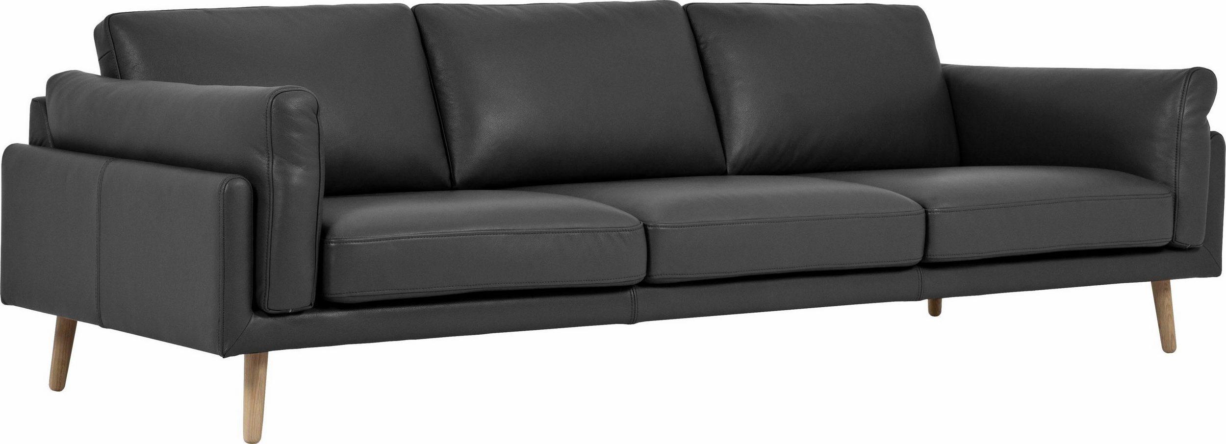Full Size of And The 3 Seater Hulsta Sofa Leather Fauleather Sofas Kare Landhaus Lounge Garten Mit Schlaffunktion Kaufen Günstig Impressionen Jugendzimmer Rundes Vitra 3er Sofa Hülsta Sofa