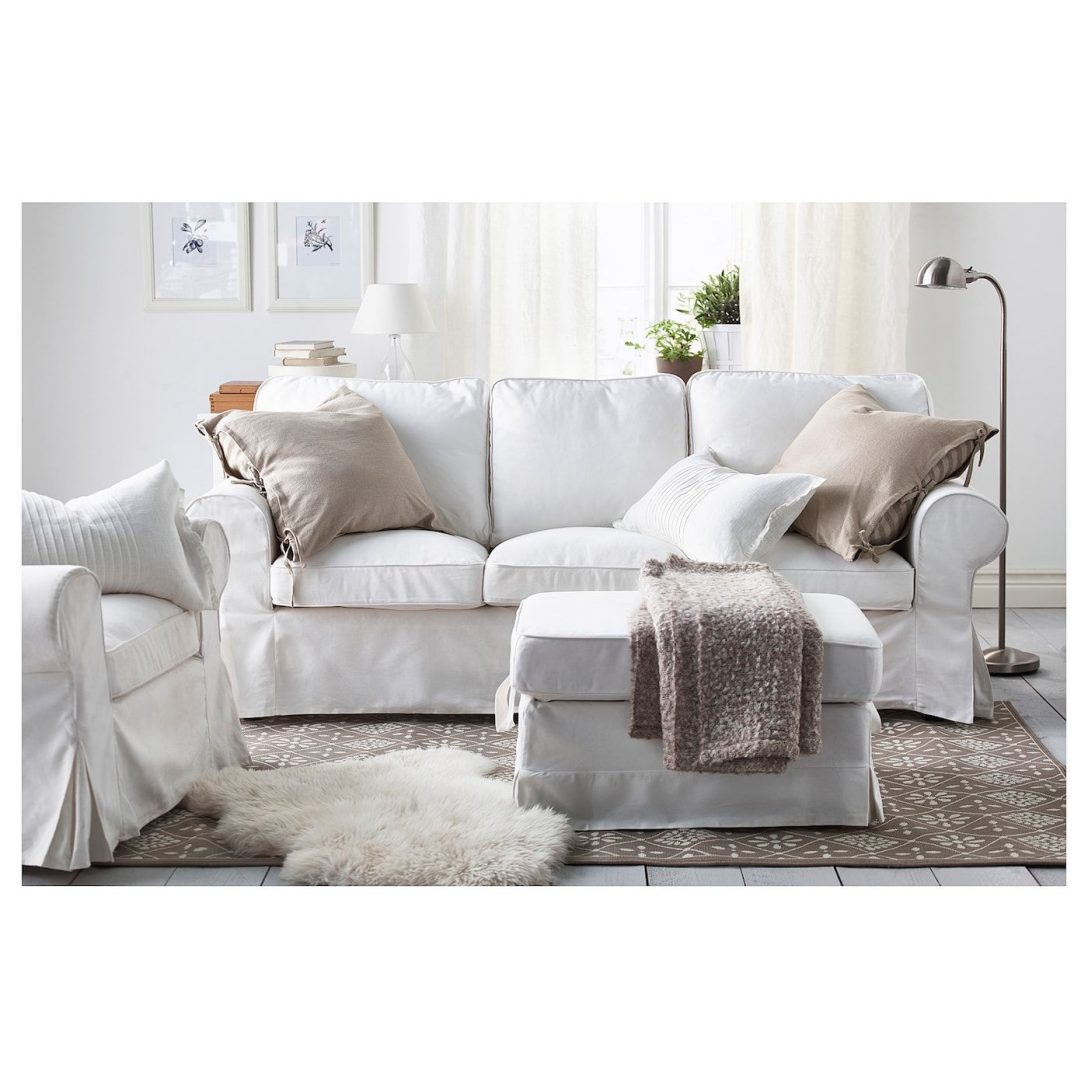 Large Size of Ektorp Sofa Couch With Chaise Cover Ikea Singapore Bed 3 Seat Sleeper Dimensions Review Uk Covers 2 Seater Australia Corner 3er Vittaryd Wei Brühl Garten Sofa Ektorp Sofa