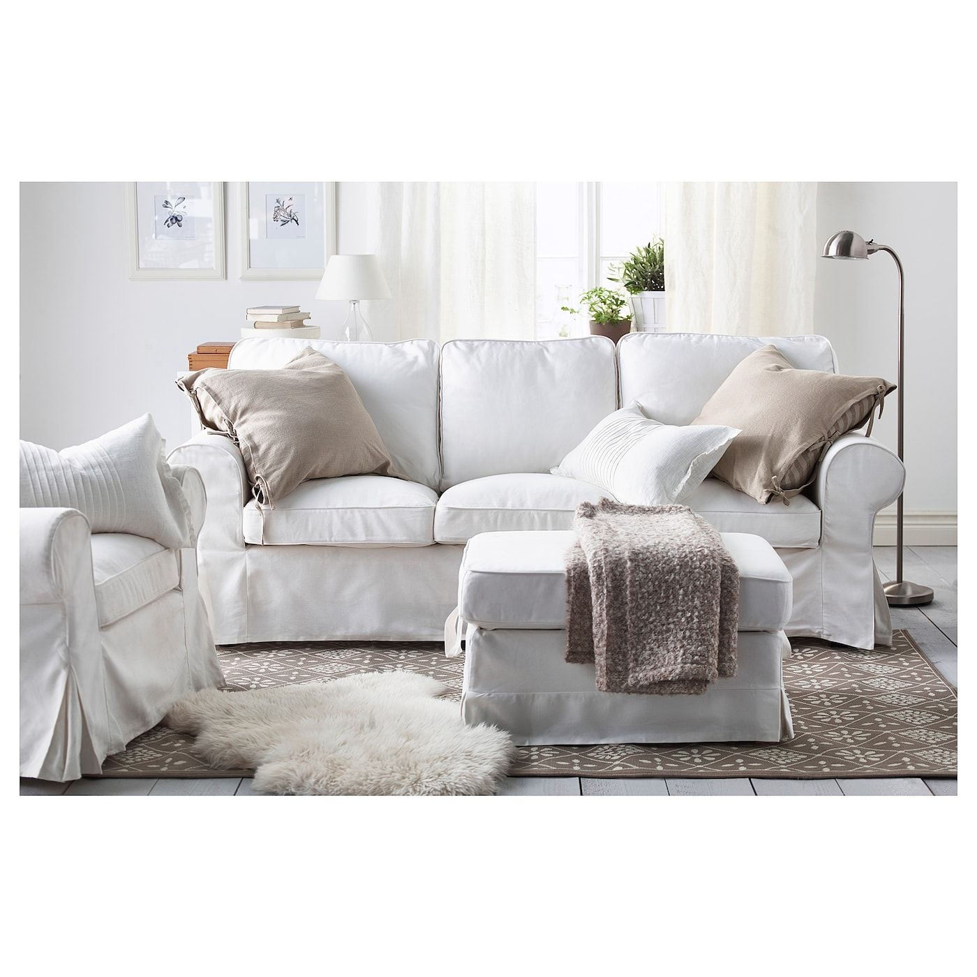 Full Size of Ektorp Sofa Couch With Chaise Cover Ikea Singapore Bed 3 Seat Sleeper Dimensions Review Uk Covers 2 Seater Australia Corner 3er Vittaryd Wei Brühl Garten Sofa Ektorp Sofa