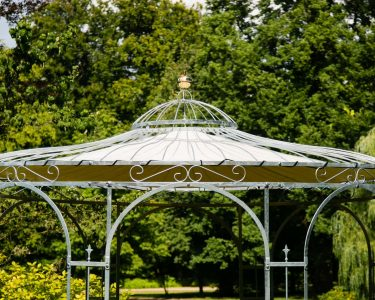 Garten Pavillon Garten Gartenpavillon Rund Eisen Faltbarer 3x3m Garten Pavillon Kaufen Sekey Massiv Metall Rechteckig Luxus Mit Lamellendach Holz Glas Winterfester 3x3 Japanischer