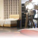 Bestes Bett Bett Ihr Fachhndler Fr Betten Matratzen In Kassel Seit Ber 25 Minion Bett Kolonialstil Mit Hohem Kopfteil 140x220 Landhaus Musterring Barock überlänge Schöne