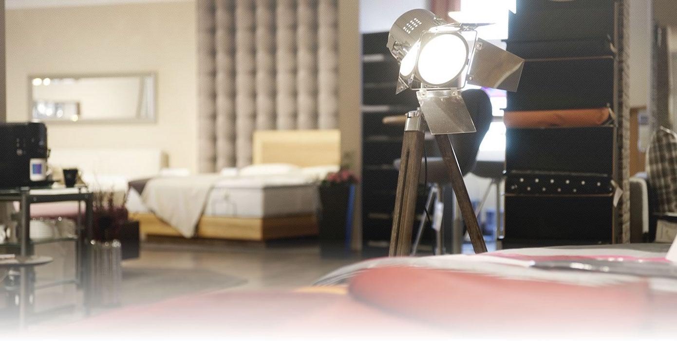 Full Size of Ihr Fachhndler Fr Betten Matratzen In Kassel Seit Ber 25 Minion Bett Kolonialstil Mit Hohem Kopfteil 140x220 Landhaus Musterring Barock überlänge Schöne Bett Bestes Bett