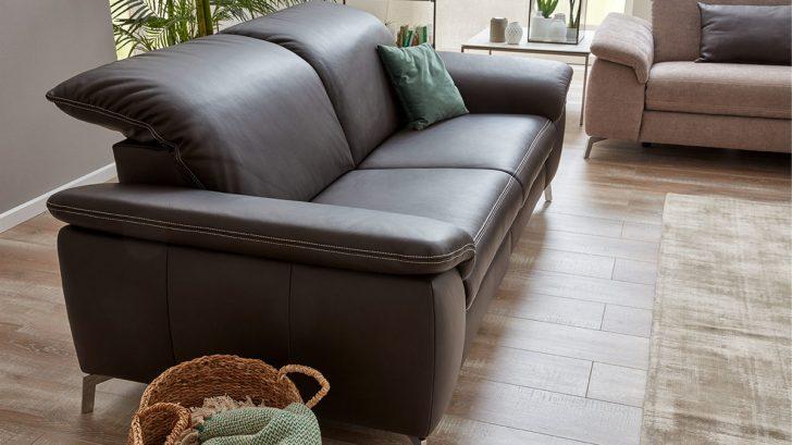 Medium Size of Sofa Mit Relaxfunktion Interliving Serie 4101 Zweisitzer 8792 Reinigen Big Poco Polster Bettkasten Modernes Hersteller U Form 3 Sitzer Schlaffunktion Federkern Sofa Sofa Mit Relaxfunktion
