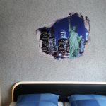 Bett Kopfteil Selber Machen Bett Bett Kopfteil Selber Machen Bauen Mit Kunstleder Und Led Beleuchtung 220 X Günstiges Moebel De Betten Schubladen 90x200 Weiß Musterring Ebay Kaufen Hamburg