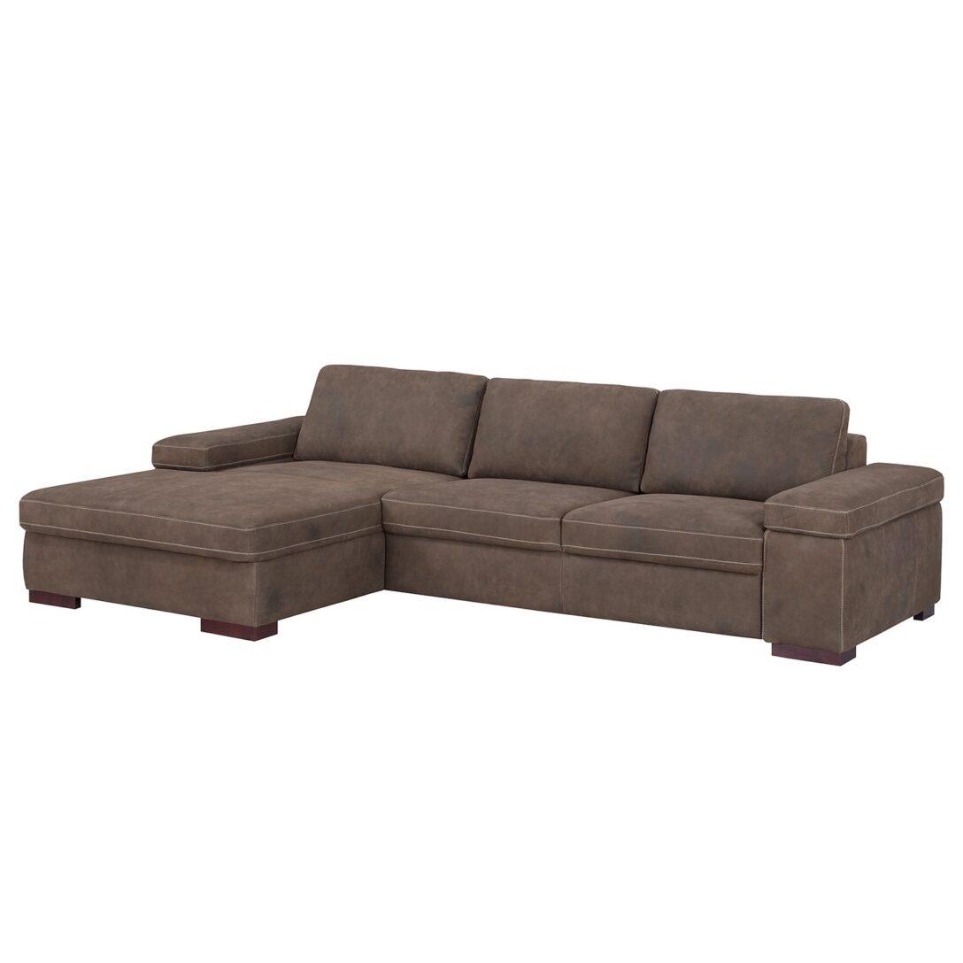 Large Size of Natura Home Sofa Denver Gebraucht Couch Brooklyn Kaufen 6 Sparen Ecksofa Maine Echtleder Nur 1599 Garten Heimkino Liege Ligne Roset Großes Bullfrog 2 Sitzer Sofa Natura Sofa