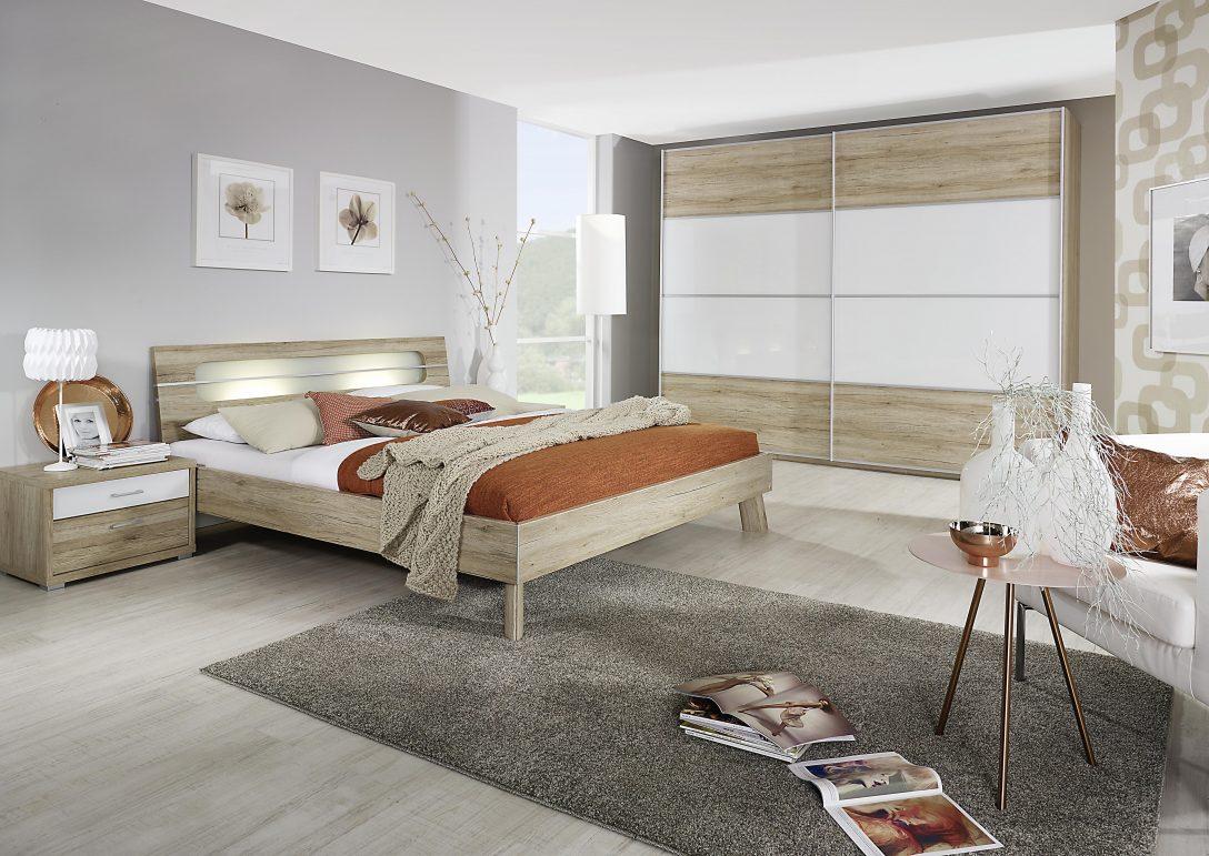 Large Size of Bett Nussbaum 180x200 Massiv Schlafzimmer 3 Tlg Plus2 Ks Ca 226 Cm U Von Rauch Stauraum 160x200 Minion 220 X 200 Schwarz Rustikales Inkontinenzeinlagen Bett Bett Nussbaum 180x200