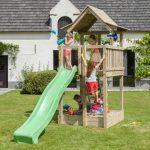 Spielturm Garten Garten Spielturm Garten Obi Bauhaus Ebay Holz Test Kinder Blue Rabbit Pagoda Spielgerte Discount Gaskamin Kandelaber Heizstrahler Spielgeräte Lärmschutzwand Kosten