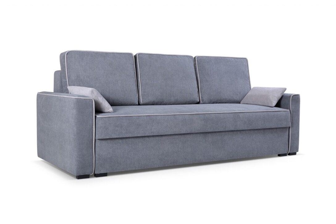 Large Size of Sofa Grau Grober Stoff Ikea Couch Reinigen 3er Gebraucht Meliert Chesterfield Big Kaufen 5cc0f6d8934b4 Kolonialstil Mit Led Karup Schlaffunktion Riess Ambiente Sofa Sofa Grau Stoff