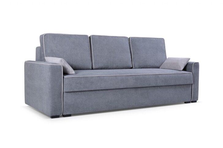 Medium Size of Sofa Grau Grober Stoff Ikea Couch Reinigen 3er Gebraucht Meliert Chesterfield Big Kaufen 5cc0f6d8934b4 Kolonialstil Mit Led Karup Schlaffunktion Riess Ambiente Sofa Sofa Grau Stoff