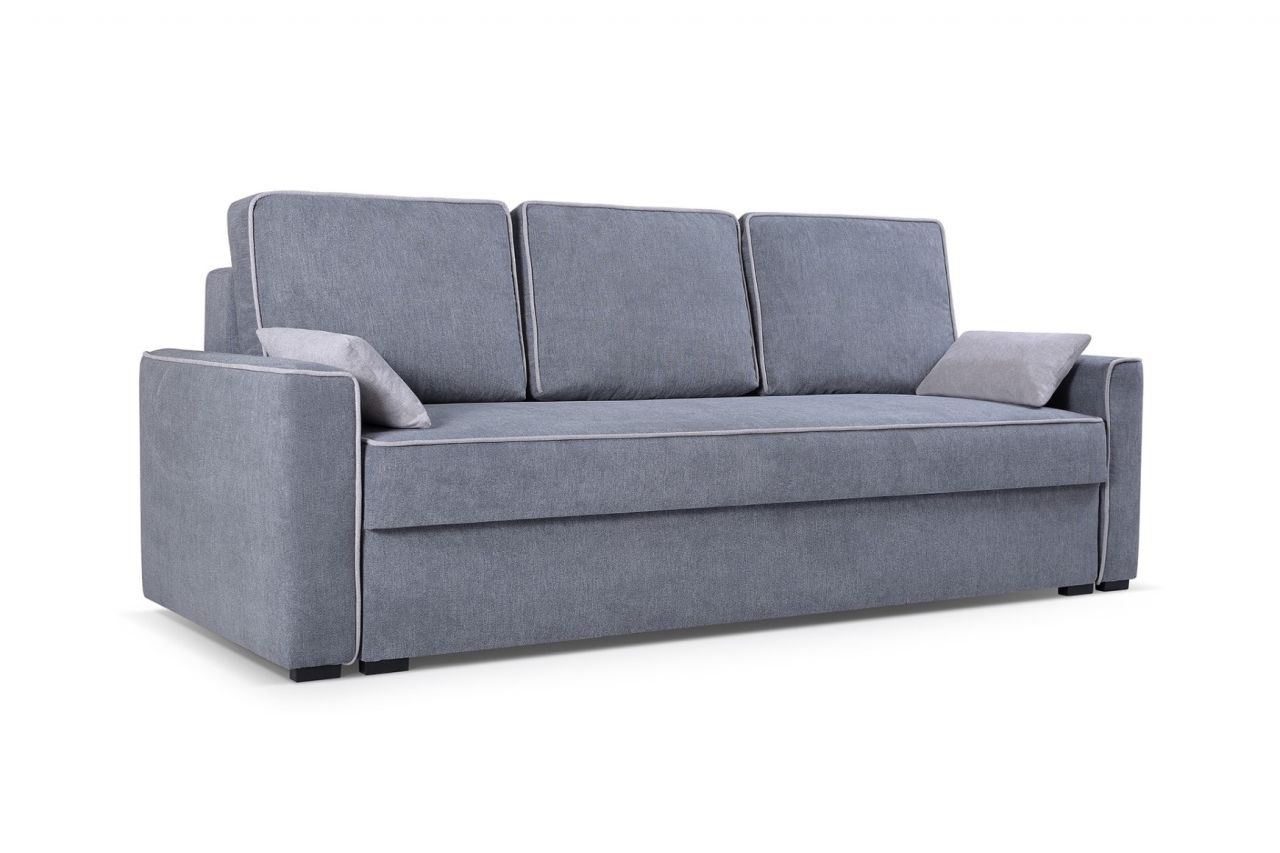 Full Size of Sofa Grau Grober Stoff Ikea Couch Reinigen 3er Gebraucht Meliert Chesterfield Big Kaufen 5cc0f6d8934b4 Kolonialstil Mit Led Karup Schlaffunktion Riess Ambiente Sofa Sofa Grau Stoff