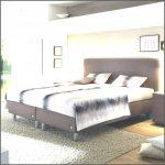 Xxl Betten Schlafzimmer Angebote Lutz Boxspring Günstig Kaufen Paradies Jugend Big Sofa Landhausstil Billige Ohne Kopfteil Aus Holz Mannheim Bett Xxl Betten