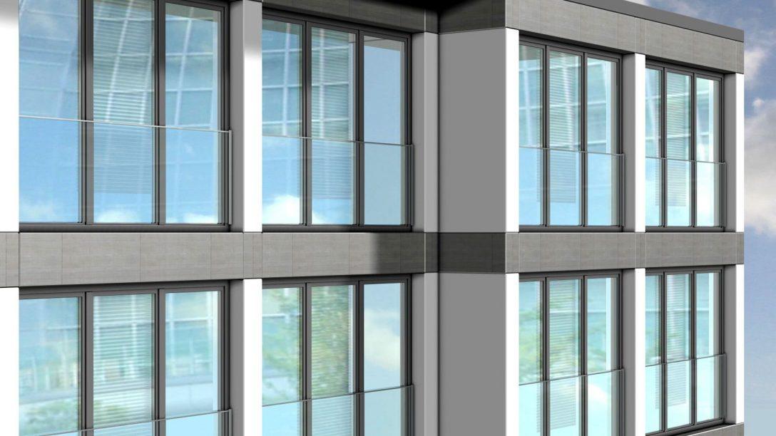 Large Size of Absturzsicherung Fenster Glas Vitrum Sine Fr Bodentiefe Und Tren Weru Preise Rc 2 Winkhaus Einbruchschutz Schüco Sicherheitsfolie Velux Sichtschutz Fenster Absturzsicherung Fenster