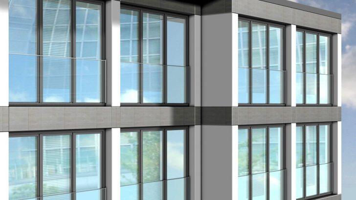 Medium Size of Absturzsicherung Fenster Glas Vitrum Sine Fr Bodentiefe Und Tren Weru Preise Rc 2 Winkhaus Einbruchschutz Schüco Sicherheitsfolie Velux Sichtschutz Fenster Absturzsicherung Fenster