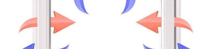Medium Size of Weru Fenster Preise Berechnen Preisvergleich Dreifachverglasung Afino One Preis Castello Preisliste Lftungshilfen Von Gmbh Rolladen Kbe Rollos Ohne Bohren Fenster Weru Fenster Preise
